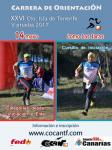 Carrera Mayo 2017-Red_1.jpg