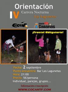 Nocturna Sept 2017 - Cartel.jpg