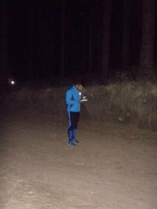 iii-nocturna-lagunetas_05
