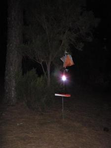 iii-nocturna-lagunetas_09
