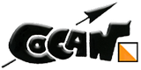 logo_COCAN-80.png