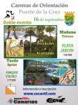 PuertoSept2017.jpg