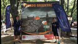 Toledo-Jun2017.jpg