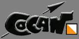 logo_COCAN-80.png
